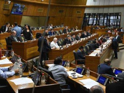 Diputados no levanta su estigma y sigue como cámara de la impunidad