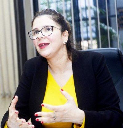 MOPC cambia reglas de juego para evitar manipulaciones en licitaciones