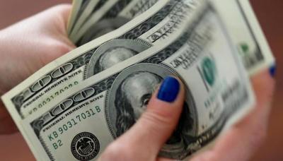 Dólar más estable genera cierto alivio