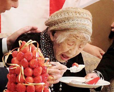 G20 debate por primera vez sobre el envejecimiento demográfico