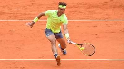 ¡Rafa Nadal, campeón de Roland Garros por duodécima vez!