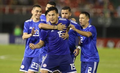 ¡Por fin! Paraguay ganó, pero hay demasiado por corregir