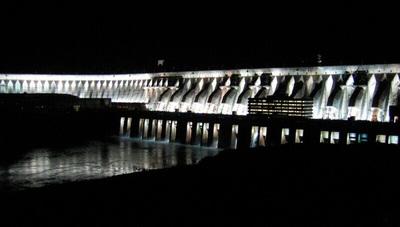 Brasil: ¿el gran beneficiario de Itaipú? (investigación estima que Paraguay pudo haber recibido US$ 75,4 mil millones)