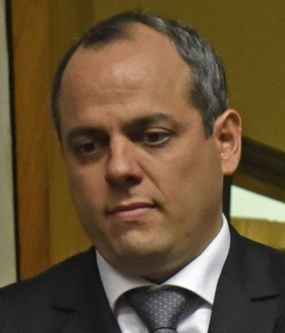 Sospechoso desinterés de la Corte para resolver caso de declaraciones juradas