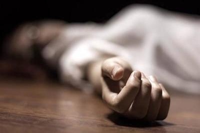 Crimen en el Mercado 4: una mujer fue hallada sin vida