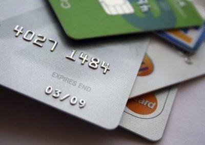 Sedeco abrirá sumario contra los comercios que se negaron a recibir tarjetas