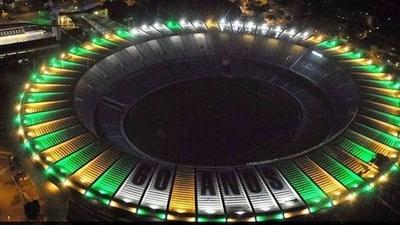 HOY / Los récords a batir en la Copa América