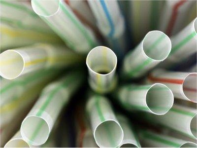 Canadá prohibirá plásticos de un solo uso a partir de 2021
