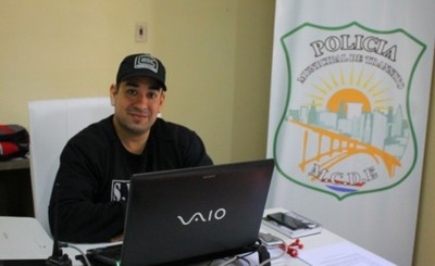 """Inicia campaña de educación vial de """"Tránsito Seguro"""" #QueNoSeaTarde"""