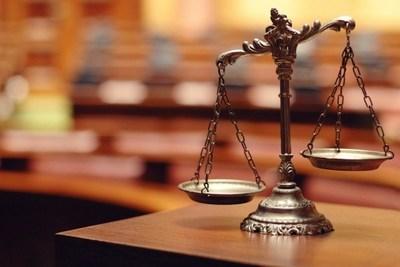 Cambio de nombre de trans: Corte debe definir legalidad