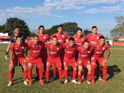 Agenda para la tercera semana de la Copa Paraguay