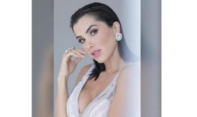 Antonella Matterazzi Aclaró Que Tiene Un Nuevo Amor Y Aprovechó Para Disparar Contra Lili López