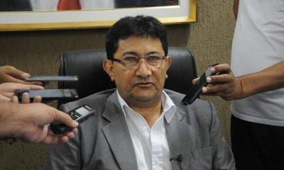 Caen los primeros corruptos de   la gestión de González Vaesken