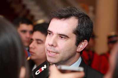 BCP remitirá informe sobre volumen de comercio en frontera con Brasil