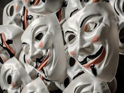 Crece la suplantación de identidad online y baja el secuestro de datos
