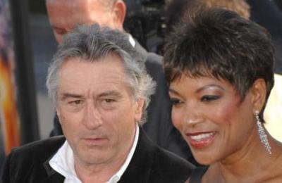 El millonario divorcio de Robert De Niro: su exesposa le exige la mitad de su fortuna