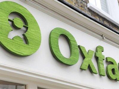 Haití: Oxfam no investigó de forma adecuada explotación sexual