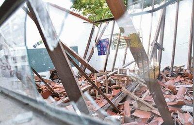 Intendentes piden más plata de Fonacide y menos control