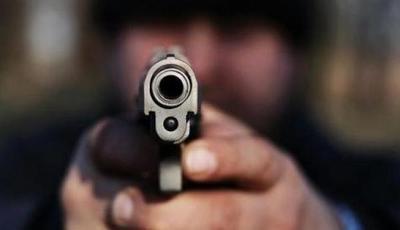 Médico fue asesinado a tiros en PJC · Radio Monumental 1080 AM