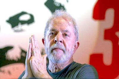Corte suprema de Brasil cierra sesión sin abordar recurso de Lula