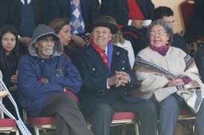 En Fernando de la Mora, varios colegios homenajearán a los Héroes del Chaco