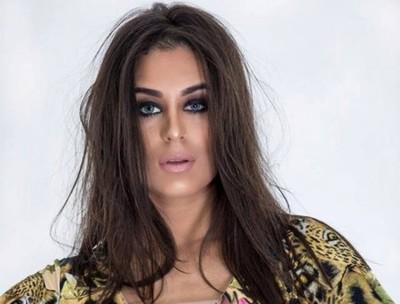 Fabi Martínez afirmó que a ella no le molestan los piropos