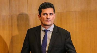 Brasil: Juez Moro colaboró con fiscales acusadores en el juicio contra Lula