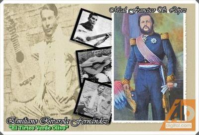 12 DE JUNIO: Paz del Chaco, muchos héroes para recordar