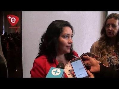 Ministra de Turismo: ''El chipá es un ícono de la gastronomía nacional''