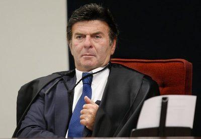 Magistrado de suprema corte de Brasil es salpicado en filtraciones de Lava Jato