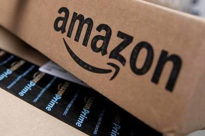 Amazon desplaza a Google y Apple como la marca más poderosa del mundo