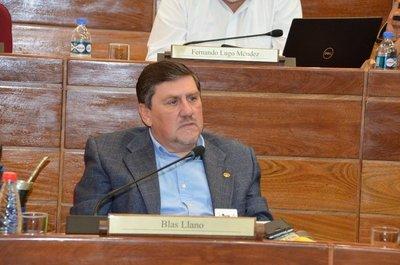 Senado eligió nuevas autoridades de la mesa directiva para el periodo 2019-2020