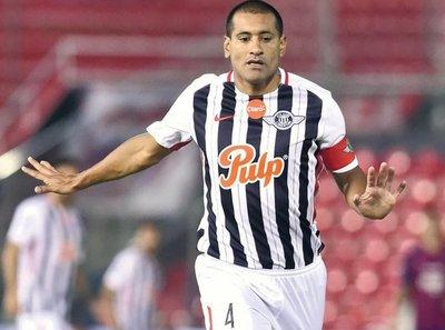 Da Silva, ¿transferido a los 39 años?