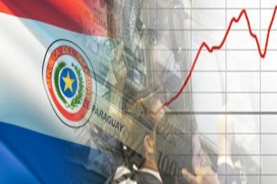 """""""No conviene que nos contagiemos con la inflación de Argentina y Brasil"""""""