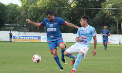 HOY / Acomodan hora de juegos para ver a Paraguay