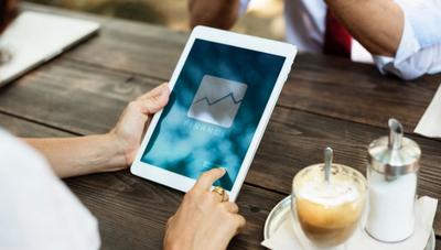 Del supermercado al celular: ¿cómo se da la migración al comercio electrónico en algunos países de la región?