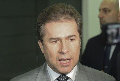 Paraguay arriesga patrimonios sin representante ante Unesco