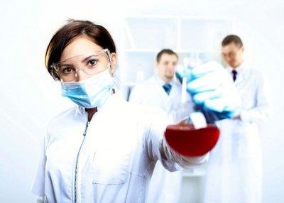 Encuentro científico