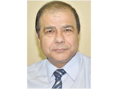 Ex superintendentede Salud reclama modo de  elección