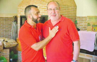 Avanza plan para auditar  gestión de  Justo Zacarías  y Fernando Schuster