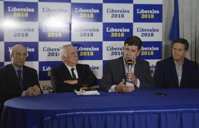 PLRA elabora propuesta sobre renegociación de Itaipú