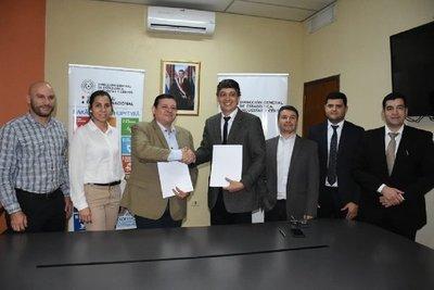 Acuerdo entre Catastro y la DGEEC de cara al censo de población 2022