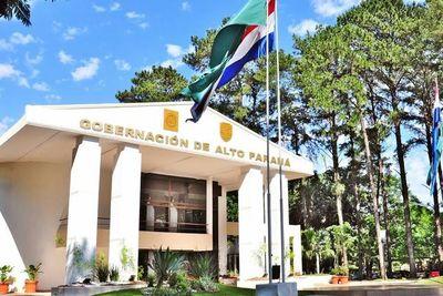 Hacienda transfirió G. 996.000 millones a los municipios y las gobernaciones