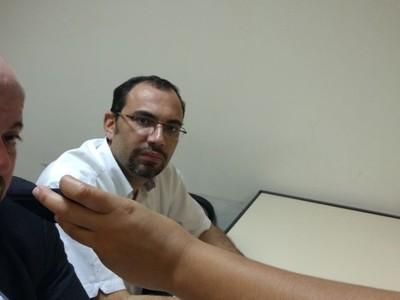 Fernández Lippmann irá a juicio oral