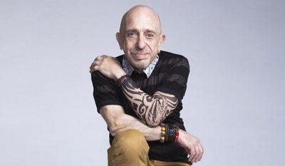 Falleció Ricardo Migliorisi, uno de los más grandes artistas de Paraguay