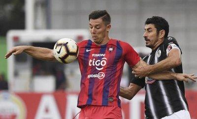 """""""Negociar con Cerro es un peligro porque no pagan"""""""