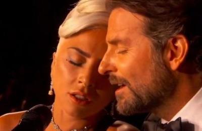 Lady Gaga rompe el silencio tras acusaciones sobre el quiebre entre Bradley Cooper y Irina Shayk