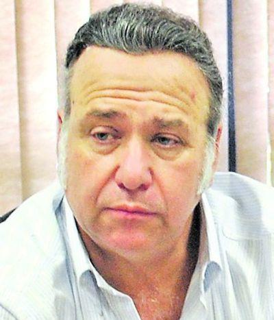 Cámara rechaza chicana de OGD y confirma a juez