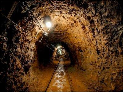 Ecuador halla una de las minas de oro, cobre y plata más grandes del mundo