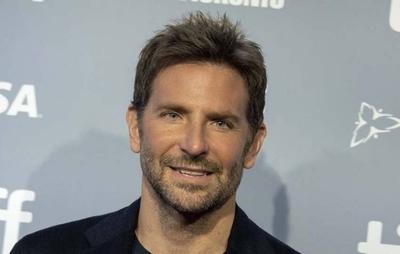 HOY / Bradley Cooper negocia protagonizar la nueva película de Guillermo del Toro